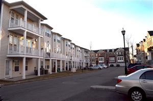 Photo of 11 CREEKSIDE COURT, Secaucus, NJ 07094 (MLS # 180004131)
