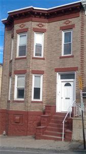 Photo of 1306 91ST ST, North Bergen, NJ 07047 (MLS # 190001136)