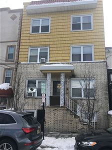 Photo of 169 20TH ST, Union City, NJ 07087 (MLS # 190005143)
