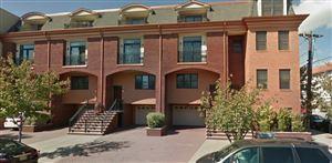 Photo of 411 AVENUE C, Bayonne, NJ 07002 (MLS # 180007144)