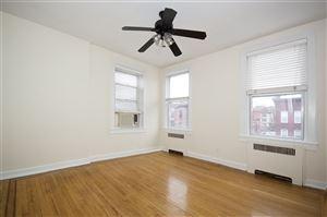 Photo of 740 WASHINGTON ST, Hoboken, NJ 07030 (MLS # 180007146)
