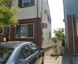Photo of 36 SUBURBIA DR, Jersey City, NJ 07305 (MLS # 180001149)