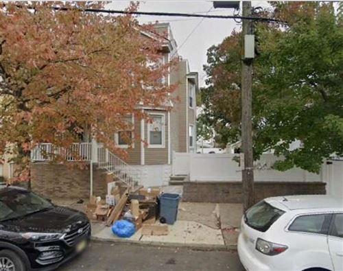 Photo of 304 CHESTNUT ST #2, Kearny, NJ 07032 (MLS # 210007151)