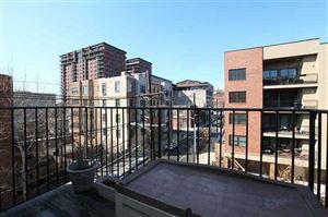 Photo of 200 JACKSON ST #7, Hoboken, NJ 07030 (MLS # 190020154)