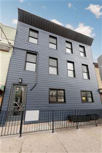 Photo of 440 BALDWIN AVE #3, Jersey City, NJ 07306 (MLS # 190012160)