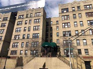 Photo of 3315 PLEASANT AVE, Union City, NJ 07087 (MLS # 190005164)