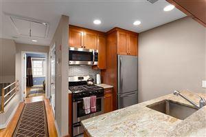 Photo of 456 9TH ST, Hoboken, NJ 07030 (MLS # 180007167)