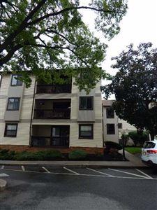 Photo of 27 GREEN VALLEY CT, Secaucus, NJ 07094 (MLS # 190022168)