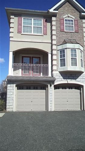Photo of 122 OSPREY CT #122, Secaucus, NJ 07094 (MLS # 202000170)