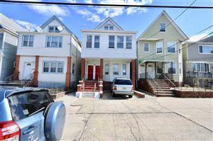 Photo of 186 AVENUE C, Bayonne, NJ 07002 (MLS # 190005175)