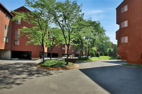 Photo of 510 TEAL PLAZA, Secaucus, NJ 07094 (MLS # 202003175)
