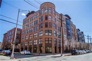 Photo of 659 1ST ST, Hoboken, NJ 07030 (MLS # 180007182)
