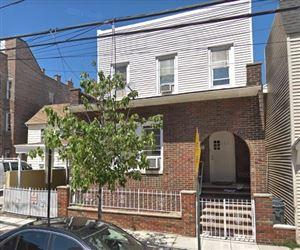 Photo of 424 8TH ST #2, Union City, NJ 07087 (MLS # 190012183)