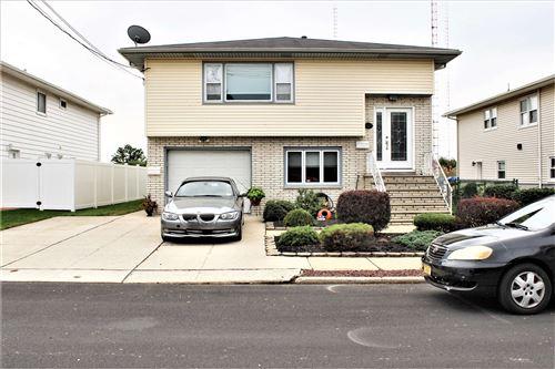 Photo of 51 HUBER ST, Secaucus, NJ 07094 (MLS # 210023189)