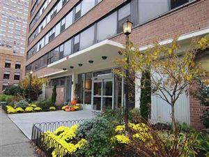 Photo of 135 MONTGOMERY ST, Jersey City, NJ 07302 (MLS # 180007191)