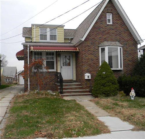 Photo of 709 JOHN ST #1, Secaucus, NJ 07094 (MLS # 190023192)