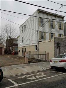 Photo of 419 13TH ST, Union City, NJ 07087 (MLS # 190001196)