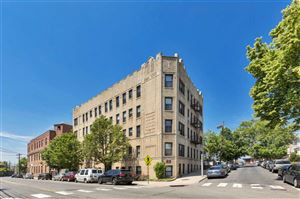 Photo of 787 SUMMIT AVE, Jersey City, NJ 07307 (MLS # 180007198)