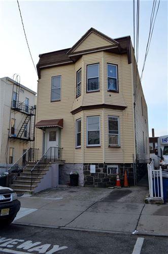 Photo of 409 17TH ST, Union City, NJ 07087 (MLS # 190001199)