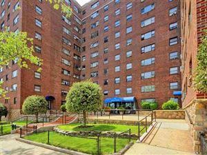 Photo of 6515 BLVD EAST, West New York, NJ 07093 (MLS # 190004204)