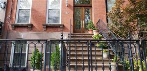 Photo of 628 HUDSON ST #3, Hoboken, NJ 07030 (MLS # 190020210)