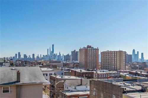 Photo of 528 64TH ST, West New York, NJ 07093 (MLS # 210010210)