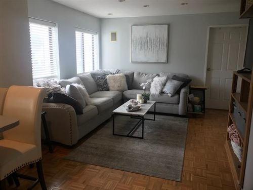 Photo of 420 JEFFERSON ST #3E, Hoboken, NJ 07030 (MLS # 210014210)