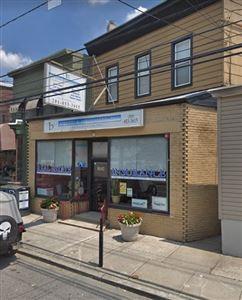 Photo of 1534 PATERSON PLANK RD, Secaucus, NJ 07094 (MLS # 190014212)