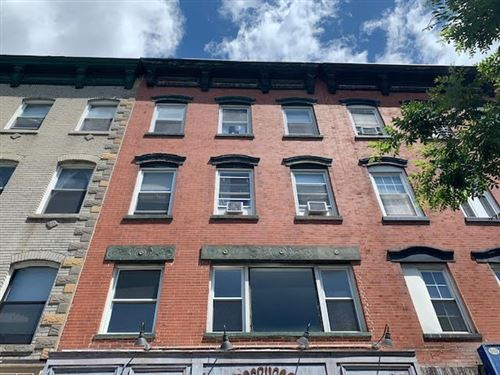 Photo of 515 WASHINGTON ST #1, Hoboken, NJ 07030 (MLS # 210002220)