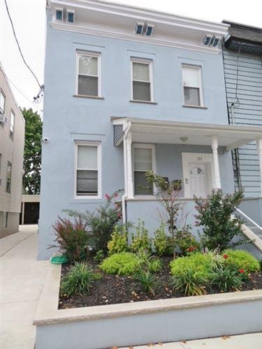 Photo of 173 HUBER ST #2, Secaucus, NJ 07094 (MLS # 210007224)