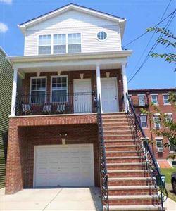 Photo of 75 EAST 22ND ST, Bayonne, NJ 07002 (MLS # 190005226)