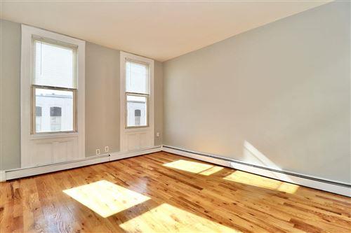 Photo of 227 CLINTON ST #6, Hoboken, NJ 07030 (MLS # 210014229)