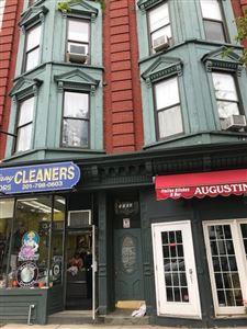 Photo of 1104 WASHINGTON ST #4, Hoboken, NJ 07030 (MLS # 190020235)