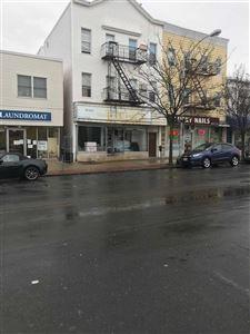 Photo of 708 BROADWAY, Bayonne, NJ 07002 (MLS # 190005238)