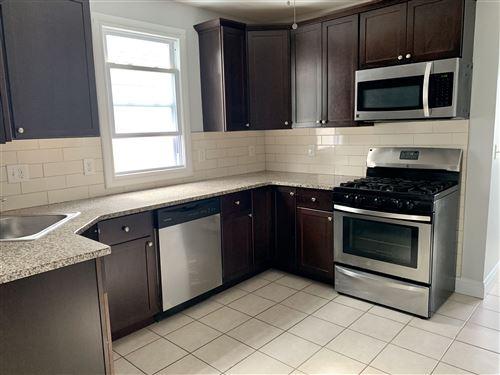 Photo of 20 EAST 43RD ST #2, Bayonne, NJ 07002 (MLS # 210022243)