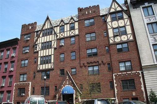 Photo of 1015 WASHINGTON ST #53, Hoboken, NJ 07030 (MLS # 210014249)