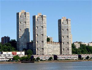 Photo of 7000 BLVD EAST, West New York, NJ 07093 (MLS # 190004254)