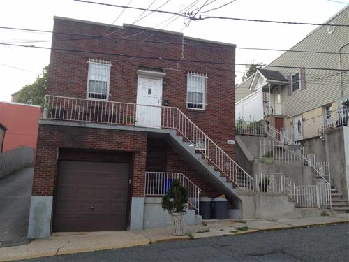 Photo of 6501 MADISON ST #1, West New York, NJ 07093 (MLS # 202012255)