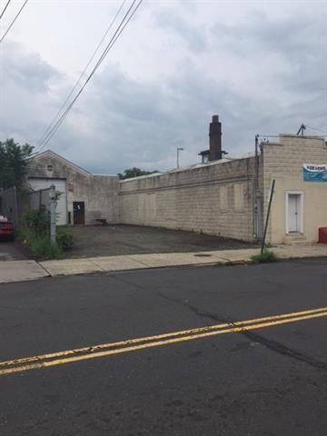 Photo of 4219 BERGEN TURNPIKE #A, North Bergen, NJ 07047 (MLS # 202005257)