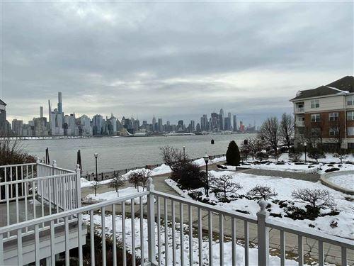 Photo of 407 NEWBURGH CT, West New York, NJ 07093 (MLS # 210005259)