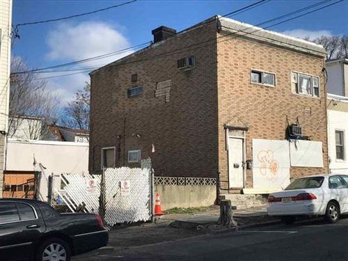 Photo of 1412-1414 44TH ST, North Bergen, NJ 07047 (MLS # 202005269)