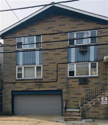 Photo of 555 35TH ST #8L, North Bergen, NJ 07087 (MLS # 202021270)