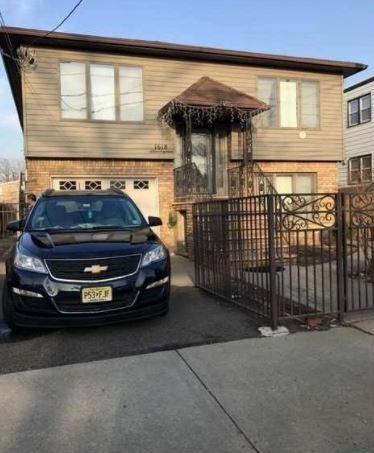 Photo of 1618 PATERSON PLANK RD, Secaucus, NJ 07094 (MLS # 210000274)