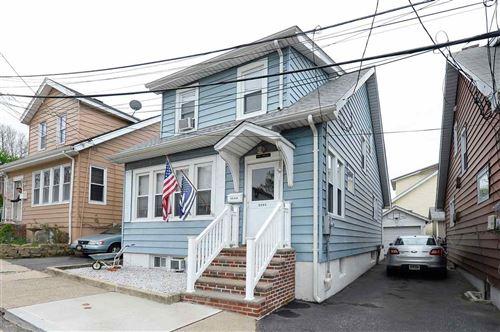 Photo of 1315 84TH ST, North Bergen, NJ 07047 (MLS # 210010274)