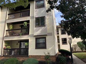 Photo of 30 GREEN VALLEY CT #3, Secaucus, NJ 07094 (MLS # 190020276)