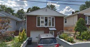 Photo of 153 WEIGANDS LANE, Secaucus, NJ 07094 (MLS # 190002281)