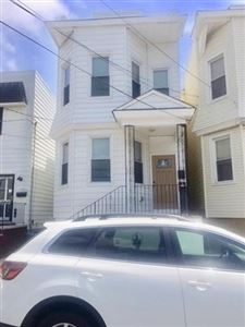 Photo of 760 IRVING PL #2, Secaucus, NJ 07094 (MLS # 190018286)