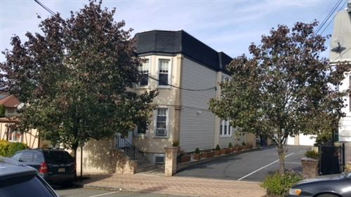 Photo of 1142 89TH ST #3, North Bergen, NJ 07047 (MLS # 202021286)