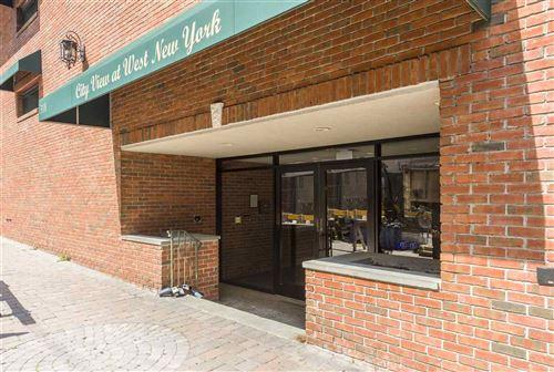 Photo of 318 54TH ST #3L, West New York, NJ 07093 (MLS # 210005289)