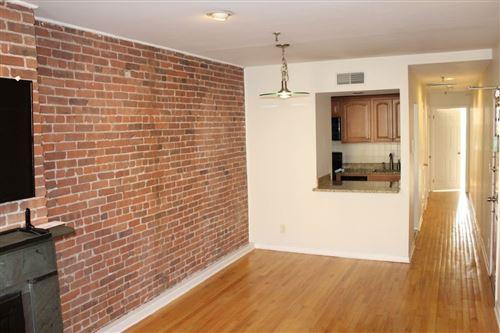 Photo of 1222 WASHINGTON ST #3S, Hoboken, NJ 07030-5415 (MLS # 210014299)